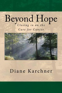 Beyond_Hope_Cover_for_Kindle-2