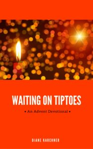 waiting-on-tiptoes-v1